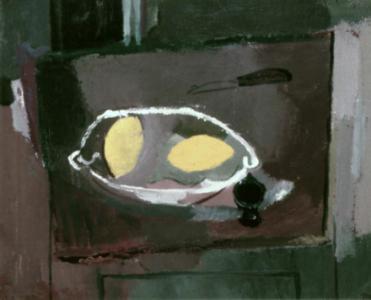 """20"""" x 25"""" Oil on Canvas- Framed*"""